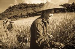 Laos_2-10