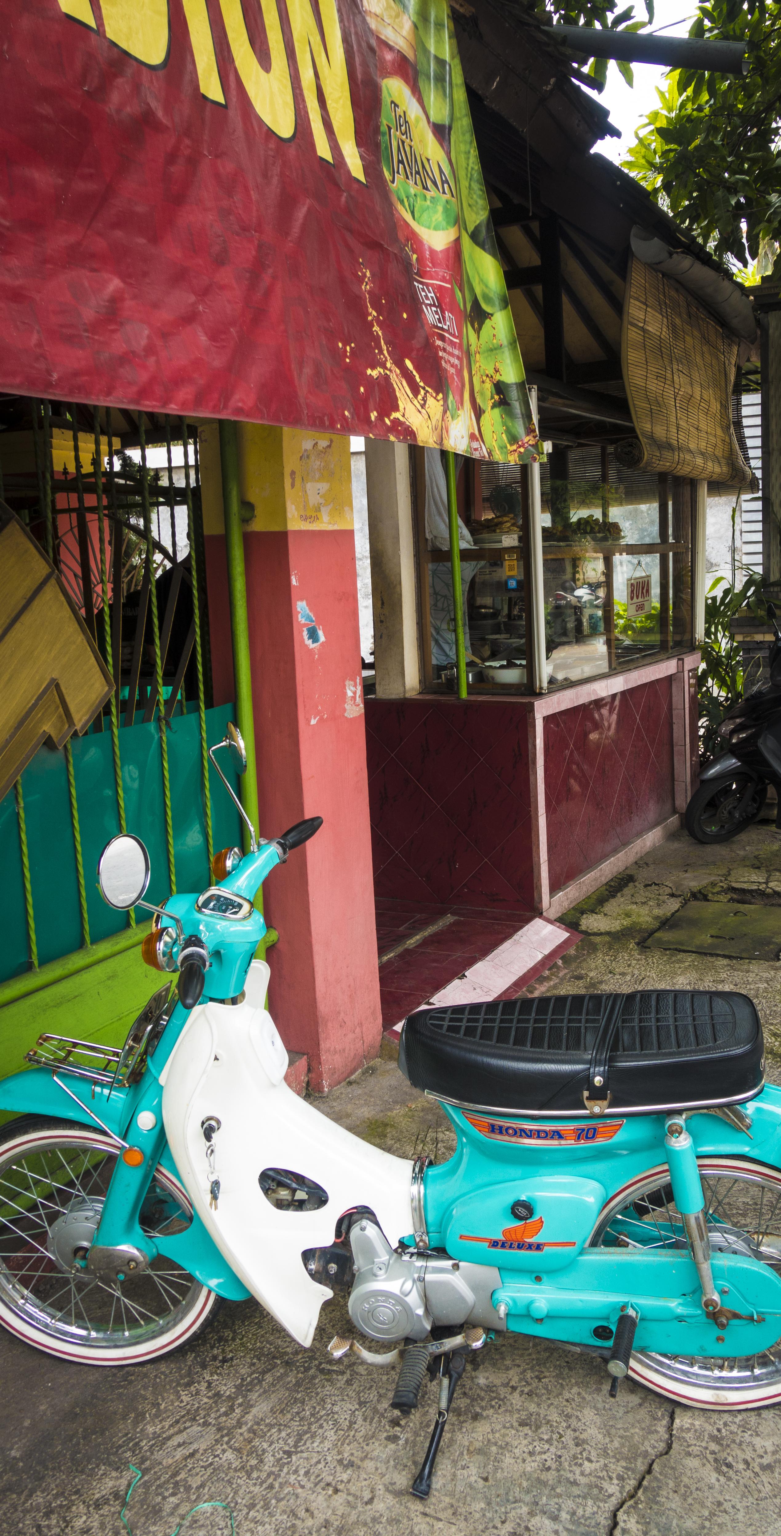 Bali-19