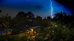 Lightning2-1