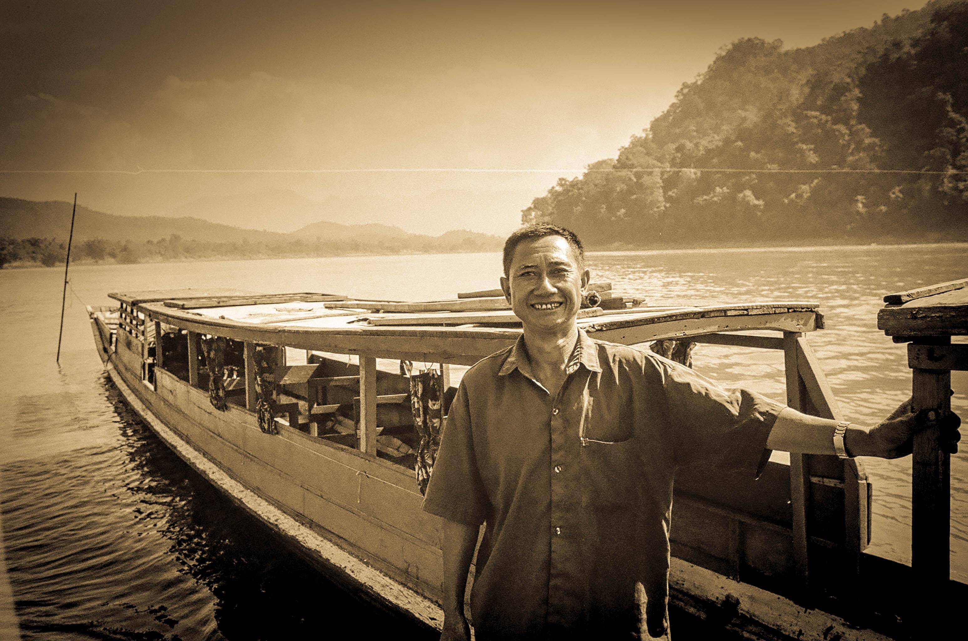 Laos_2-8