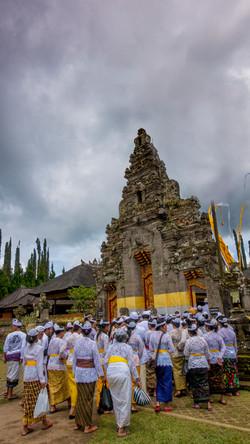 Bali-60
