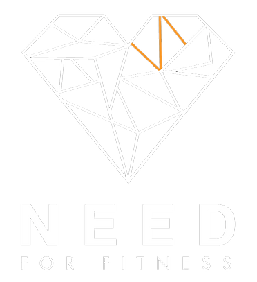 need for fitness gym