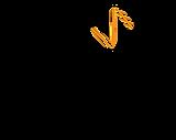 Copy of Logo_Png_Black_edited.png