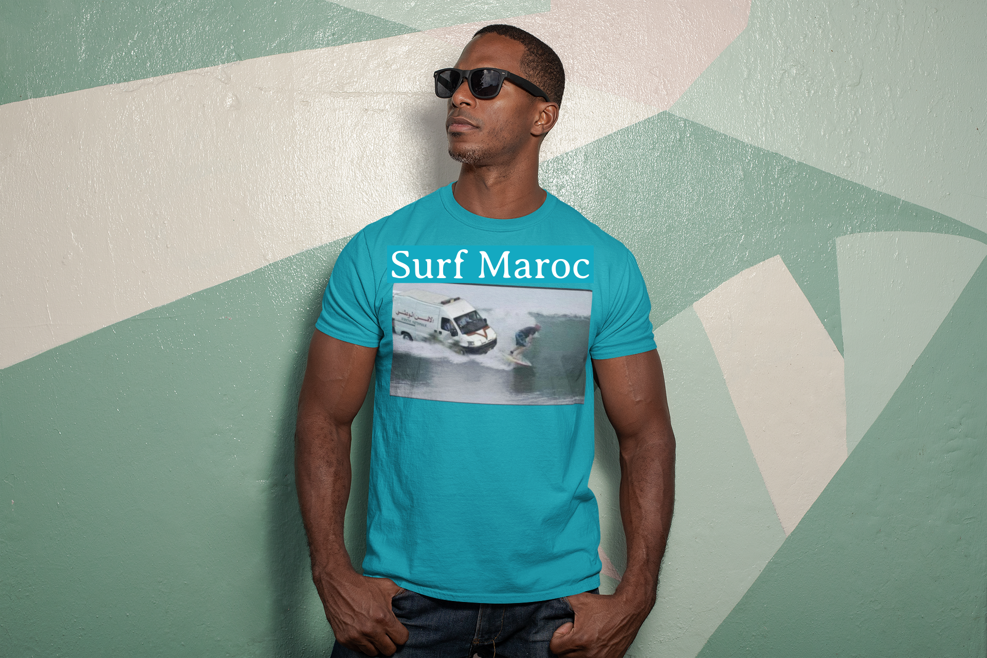 t-shirt-mockup-featuring-a-man-wearing-s