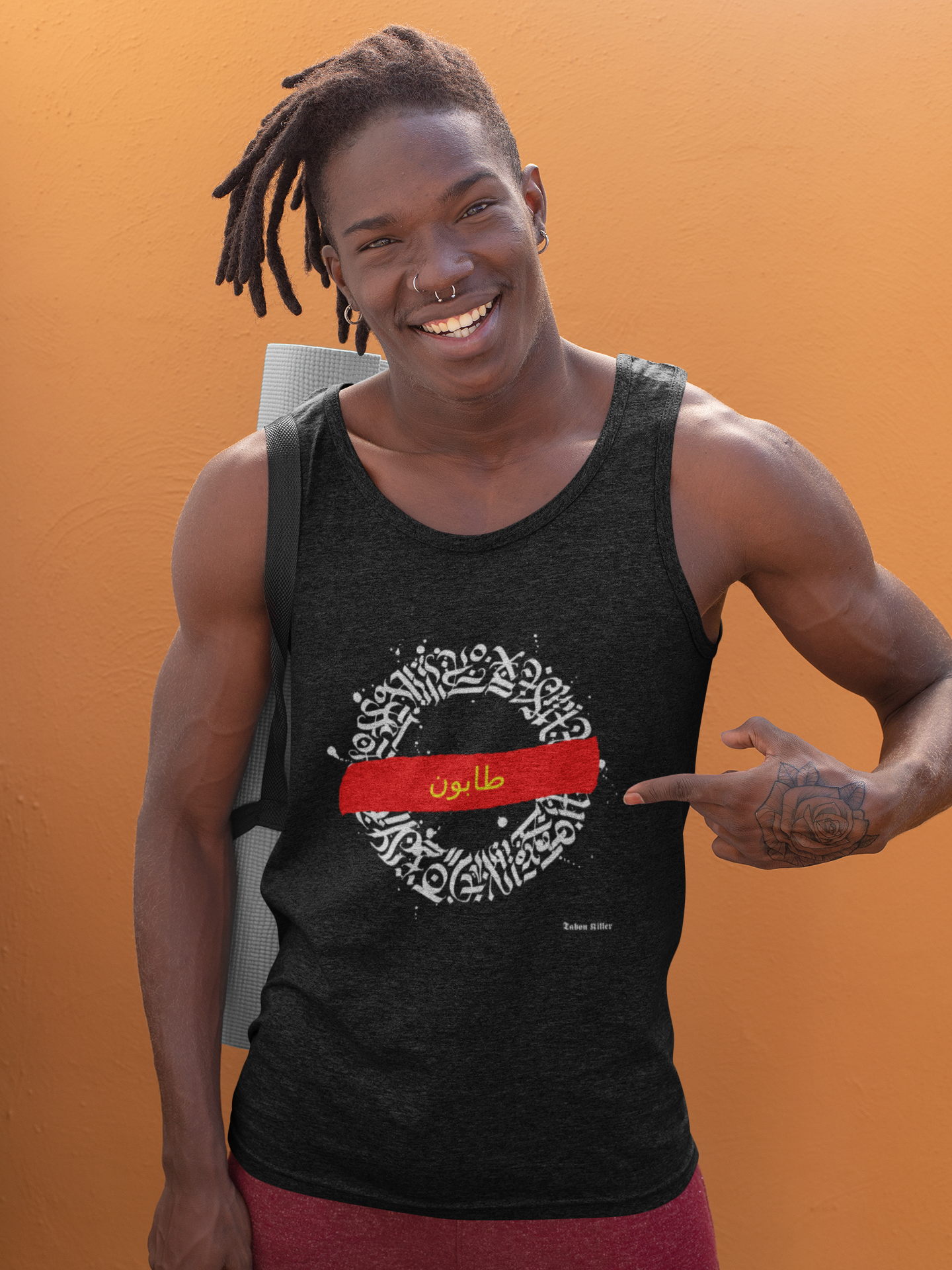 tank-top-mockup-of-a-happy-man-with-a-ha