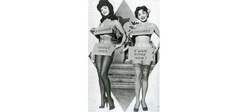 Burlesque_revolución.jpg