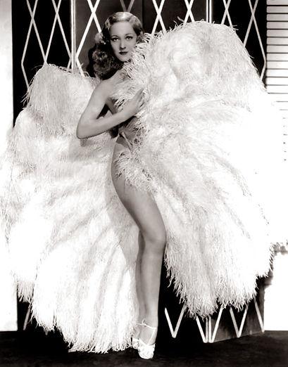 Sally Rand, 1930s.jpg