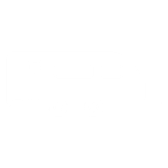 Camper Icon 2 white.png