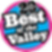 20th_BOV_logo2019.png