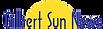 logo-gilbert-new.png