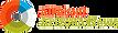 aan-logo2x.png