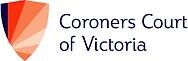 Coroners Court logo.png