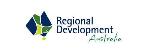 Regional Development Aus Square.png