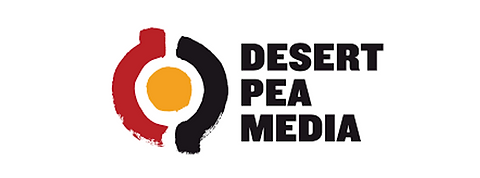 Desert Pea Square.png