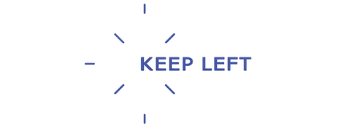 Keep Left.png