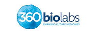 360 Biolabs Square.png