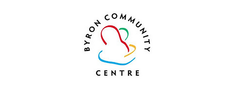 Byron Community Centre Square.png