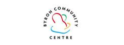 Byron Community Centre Square.png