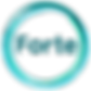 Forte Logo-01.png