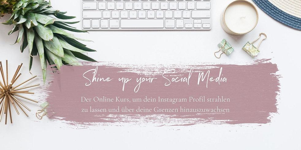 Instagram Strategie Online-3.jpg