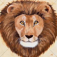 lion-de-Juda.png