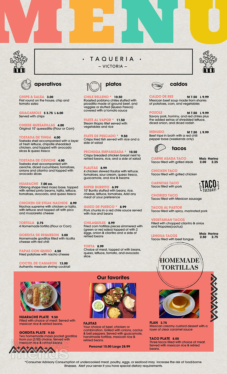 Favorite Mexican Menu (2)_page-1 (1).jpg