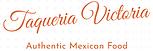 Logo Yaco.png