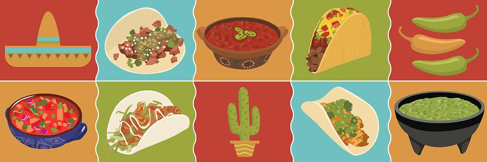 talkin-tacos-header.png