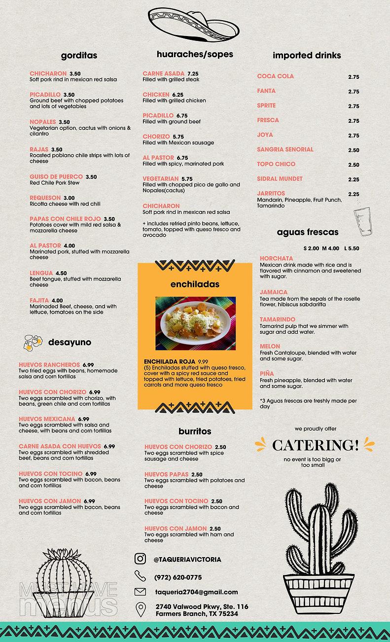 Favorite Mexican Menu (2)_page-2.jpg