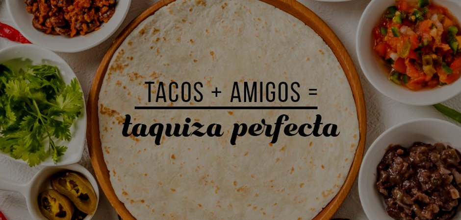 tacos%20and%20friends%20_edited.jpg