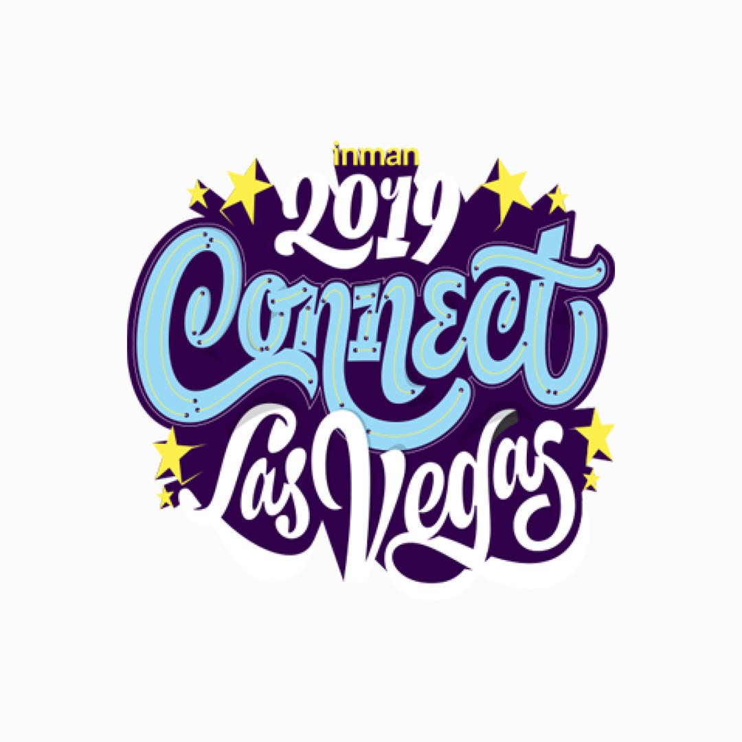 Connect Las Vegas