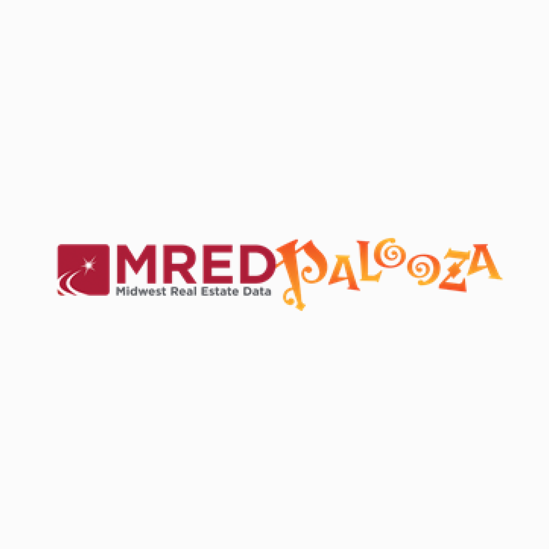 MRED Palooza