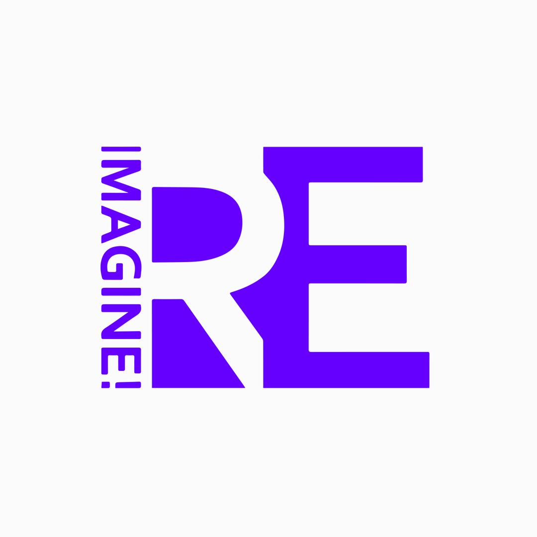 RE Imagine 2020