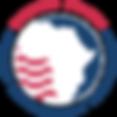 1200px-African_Development_Foundation_lo