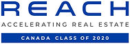 REACH-Canada-Class-of-2020-(1).jpg