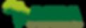 AGRA-_10Logo-1024x441.png