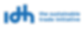 idh_logo.png