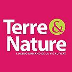 terre_et_nature.jpg