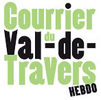 Courrier-Val-de-Travers-hebdo.jpg