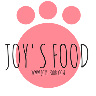 logo Jf (1).png