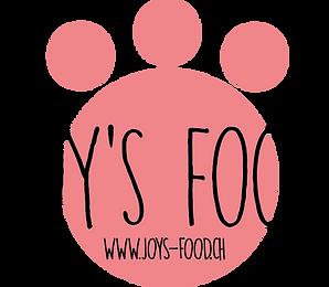 Joys food.ch_logo_ai (1).png