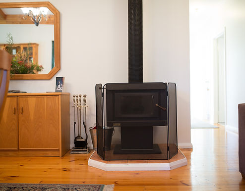 brumbycottage_inside Fireplace.jpg