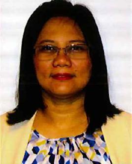 Stella P Mansukhani MD Physical Medicine/Rehab Specialist