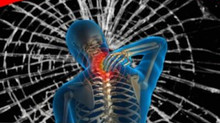 Signs of injuries after a car accident