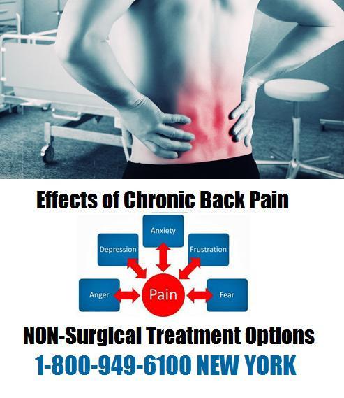 chronic-back-pain.jpg
