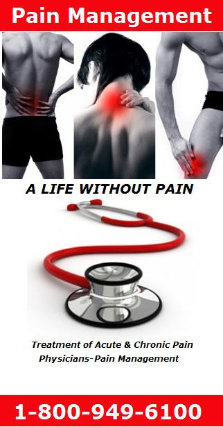 life-without-pain.jpg