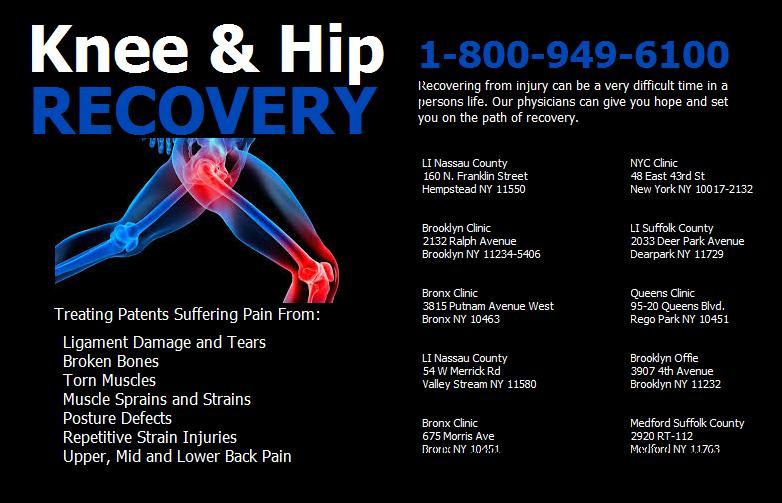 pain-recovery.jpg
