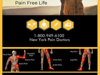 Pain Free Year 2018
