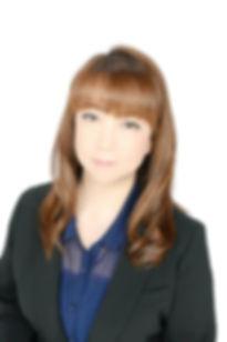 image1 (3).JPG