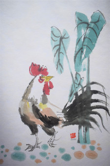 cockerel 1.jpg